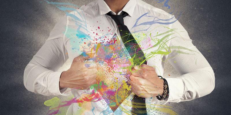 B2B Online-Marketing Manager