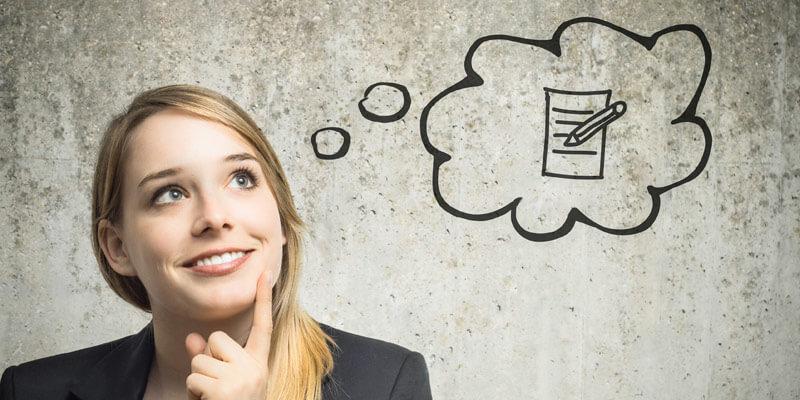 10 Schritte für erfolgreiche B2B E-Mailings