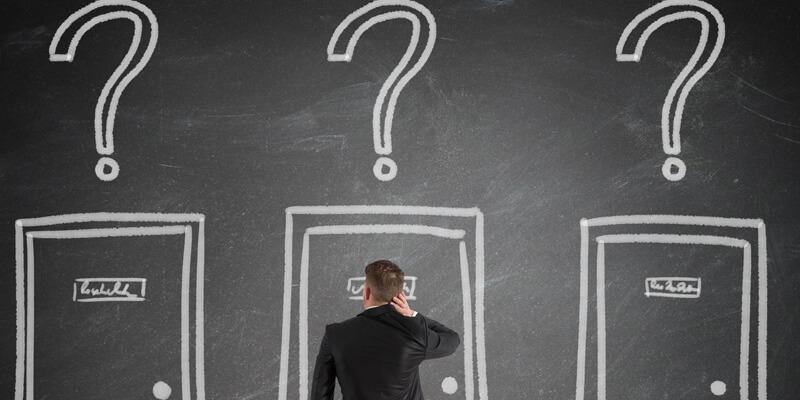 Kunden E-Mail-Anfragen