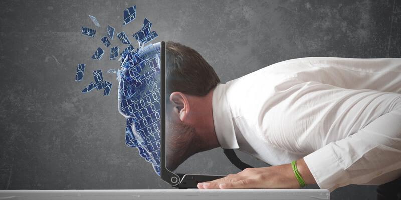 Datenschutzkonforme Webanalyse
