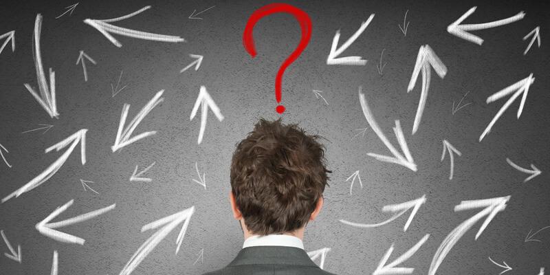 Artikelbild    Agiles Projektmanagement im B2B – Fluch oder Segen?