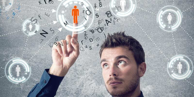 Social-Media-Seeding im B2B