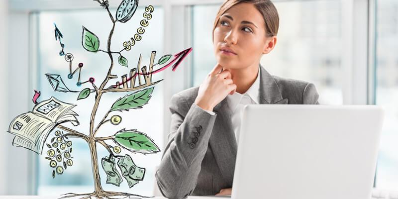 Wachsende Bedeutung E-Mail-Marketing