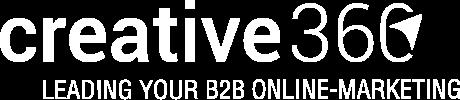 Creative360 B2B Agentur