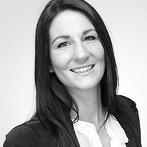 Angela Staiber