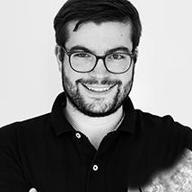 Matthias Langbein