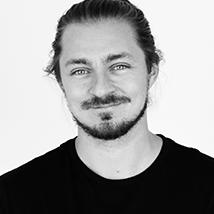 Michael Jaskula